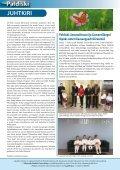 5/106 30.05.2012 - Paldiski Linnavalitsus - Page 2