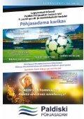5/106 30.05.2012 - Paldiski Linnavalitsus - Page 3
