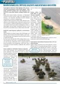 5/106 30.05.2012 - Paldiski Linnavalitsus - Page 4