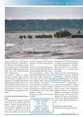 5/106 30.05.2012 - Paldiski Linnavalitsus - Page 5