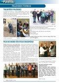 5/106 30.05.2012 - Paldiski Linnavalitsus - Page 6