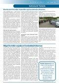 5/106 30.05.2012 - Paldiski Linnavalitsus - Page 7