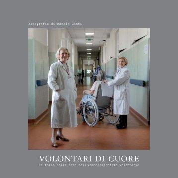 Catalogo fotografico - Azienda Ospedaliera S.Camillo-Forlanini