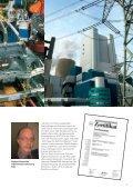 ARCON - der blitzschnelle Airbag für Ihre Schaltanlage - Moeller - Seite 3