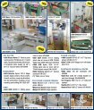 BANKRUPTCY AUCTION - Maynards Industries - Page 2