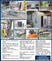 BANKRUPTCY AUCTION - Maynards Industries - Page 3