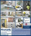 BANKRUPTCY AUCTION - Maynards Industries - Page 4