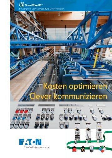 SmartWire-DT - Moeller
