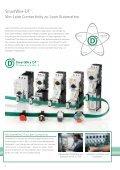 SmartWire-DT - Moeller - Seite 2