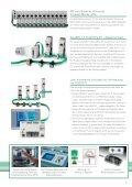 SmartWire-DT - Moeller - Seite 3