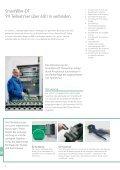 SmartWire-DT - Moeller - Seite 4