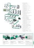 SmartWire-DT - Moeller - Seite 5