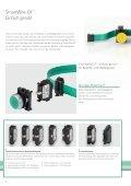 SmartWire-DT - Moeller - Seite 6
