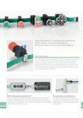 SmartWire-DT - Moeller - Seite 7