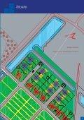 2e verdieping (zolder) - Nieuwbouw in Groningen - Page 5