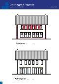 2e verdieping (zolder) - Nieuwbouw in Groningen - Page 6