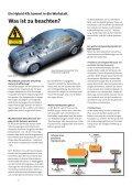 Wartung von Hybridfahrzeugen - Seite 2