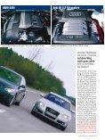 kämpfen um den Thron Audi BMW Mercedes: kämpfen um den Thron - Seite 2