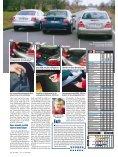 kämpfen um den Thron Audi BMW Mercedes: kämpfen um den Thron - Seite 6