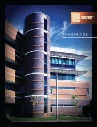 E n d i c o t t I m a g i n i n g s - Thompson Building Materials