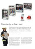 Eaton Fireman's Switch - Safety Switch - Moeller - Page 2