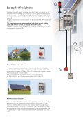 Eaton Fireman's Switch - Safety Switch - Moeller - Page 4