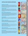 Reisen begynner på kartet ... - Cappelen Damm - Page 5