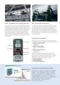 Frequenzumrichter H-Max - Moeller - Seite 3