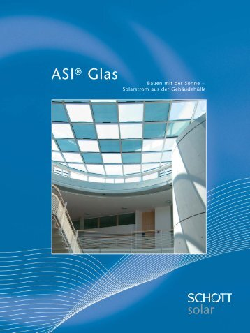 Encrypted_SCHOTT ASI Glas Brochure DE - MEA SOLAR