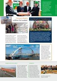 2013.pdf - Royal BAM Group