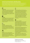 *Practicing energy conservation and purchasing ... - Europapier - Page 4