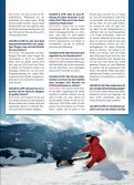 Benjamin Karl - Values & Life - Seite 4