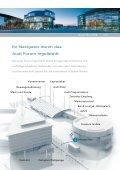 Das Monatsprogramm Dezember 2008 - Seite 3