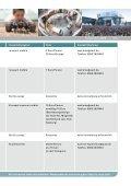 Das Monatsprogramm Dezember 2008 - Seite 5