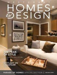 Hi-Res pdf - INSIGHT Design