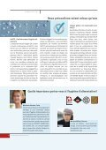 POULET GRAND DELICE - NATURA GÜGGELI - Page 6