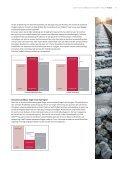 Brochure Gunnen voor reële prijs en risico's delen - ProRail - Page 5