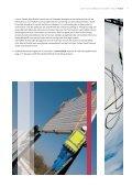 Brochure Gunnen voor reële prijs en risico's delen - ProRail - Page 7