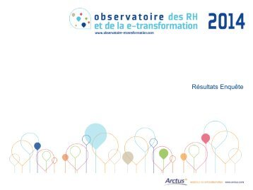 Synthèse-resultats-Observatoire-RH-2014-VF-FR
