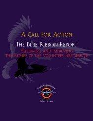 VCOS White Paper - International Association of Fire Chiefs