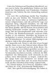 Flucht vom Planet der Affen - Seite 6