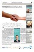 september 2013 - Seite 2