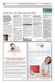 september 2013 - Seite 3