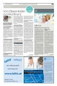 september 2013 - Seite 4