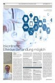 september 2013 - Seite 5