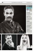 september 2013 - Seite 7
