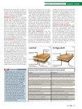 Strapaziert und bewertet - goetzweis.at - Seite 2