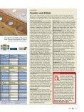 Strapaziert und bewertet - goetzweis.at - Seite 6