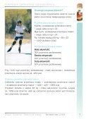 poradnik formoline 3E_D - Page 7