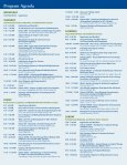 Debates and Didactics in Hematology and Oncology - Page 2